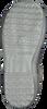 Graue BERGSTEIN Sonstige FASHIONBOOT - small