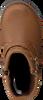 Camelfarbene UGG Stiefeletten HARWELL - small