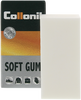 COLLONIL Reinigungsspray 1.90003.00 - small