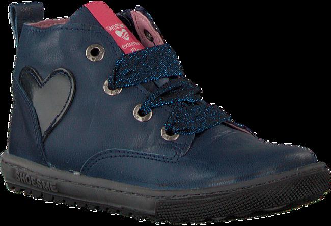 Blaue SHOESME Sneaker EF8W017 - large