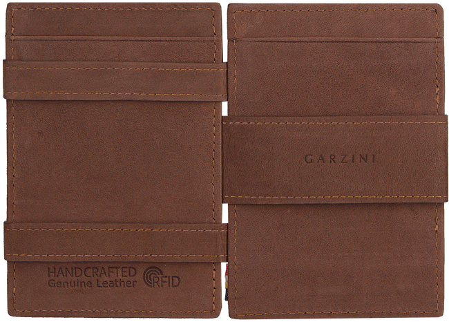 GARZINI Portemonnaie ESSENZIALE COIN POCKET - large
