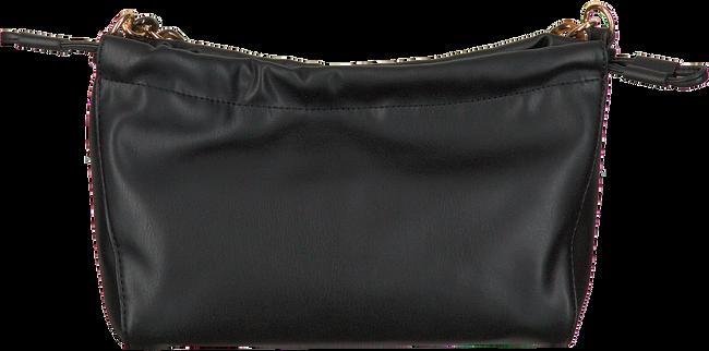 Schwarze LIU JO Shopper AVVENENTE BASKET BAG  - large