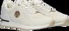 Weiße MEXX Sneaker low GITTE  - small