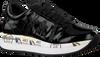 Schwarze PREMIATA Sneaker low CONNY  - small