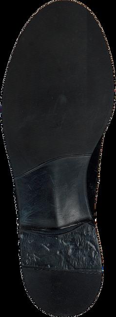 Schwarze VIA VAI Stiefeletten 5122065 - large