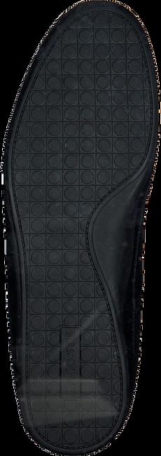 Schwarze LACOSTE Sneaker low CHAYMON 120 3  - large