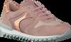Rosane UNISA Sneaker DALTON - small
