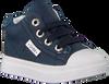 Blaue SHOESME Sneaker SH9S028 - small