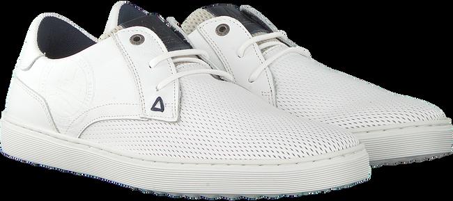 Weiße GAASTRA Sneaker TILTON  - large