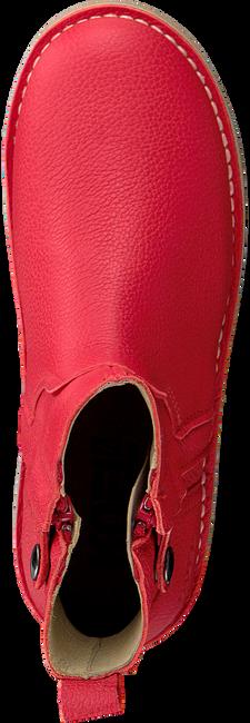 Rote KOEL4KIDS Stiefeletten KO207  - large