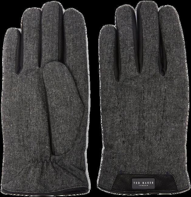 Graue TED BAKER Handschuhe SLICK - large