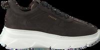 Schwarze COPENHAGEN STUDIOS Sneaker low CPH60  - medium
