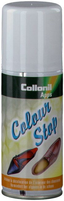 COLLONIL Imprägnierspray 1.51000.00  - large