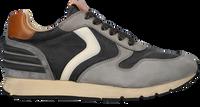 Graue VOILE BLANCHE Sneaker LIAM POWER  - medium