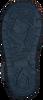Blaue ENFANT Gummistiefel THERMO BOOT  - small
