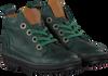 Grüne DEVELAB Ankle Boots 46073 - small