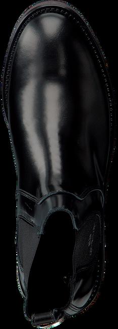Schwarze GANT Chelsea Boots MALIN CHELSEA - large