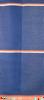 Blaue MR.MISTOR Schal 384.90.709.0  - small