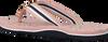 Rosane TOMMY HILFIGER Pantolette COMFORT LOW BEACH SANDAL - small