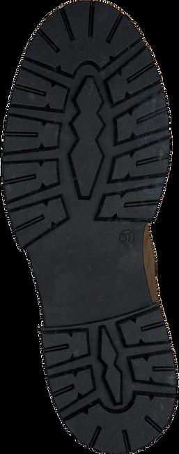 Beige NOTRE-V Chelsea Boots 01-611  - large