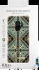 IDEAL OF SWEDEN Handy-Schutzhülle FASHION CASE GALAXY S9 - small