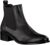Schwarze NOTRE-V Chelsea Boots 567 001FY  - small