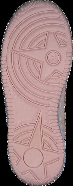 Rosane BRAQEEZ Sneaker PEGGY POWER  - large