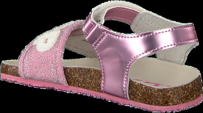 Rosane REPLAY Sneaker PAPUA  - large