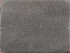 Gelbe FJALLRAVEN Rucksack KANKEN NO.2 LAPTOP 15  - small