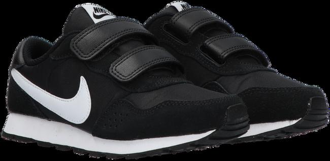 Schwarze NIKE Sneaker low MD VALIANT (PS)  - large