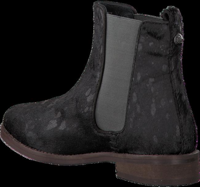 Schwarze MARUTI Chelsea Boots PASSOA - large