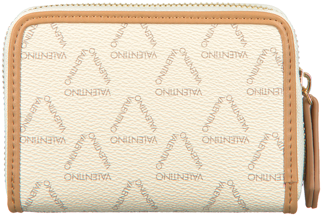 Mehrfarbige/Bunte VALENTINO HANDBAGS Portemonnaie ZIP AROUND WALLET  - large