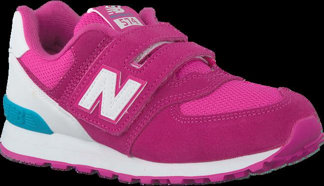 Rosane NEW BALANCE Sneaker KV574 - large