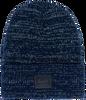 Blaue HERSCHEL Mütze ABBOTT REFLECTIVE  - small