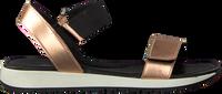 Rosane JOCHIE & FREAKS Sandalen 20742  - medium