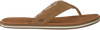 cognac UGG shoe BEACH FLIP  - small