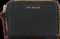 Schwarze TED BAKER Portemonnaie KATRIEN  - medium