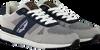 Graue PME Sneaker low DORNIERER  - small