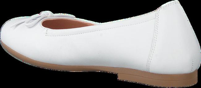 Weiße UNISA Ballerinas CRESY  - large
