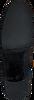 Schwarze MARIPE Stiefeletten 25044 - small