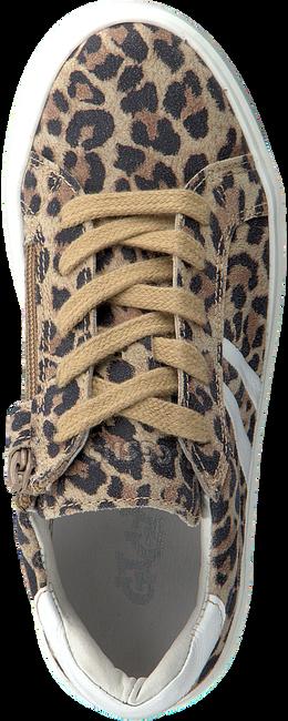Beige GIGA Sneaker G2033 - large