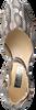Graue GABOR Pumps 470.1  - small