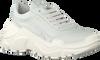 Weiße COPENHAGEN FOOTWEAR Sneaker low CPH800  - small