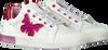 Weiße MIM PI Sneaker low 1403  - small