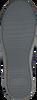 Blaue BRAQEEZ Langschaftstiefel 417650 - small