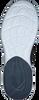 Blaue NIKE Sneaker NIKE AIR MAX AXIS (PS)  - small