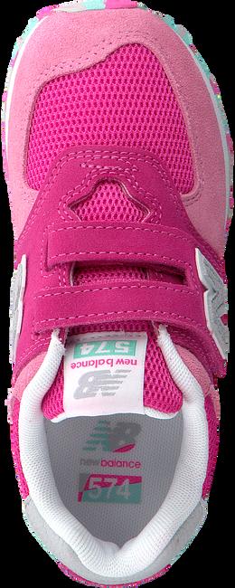 Rosane NEW BALANCE Sneaker YV574 M  - large