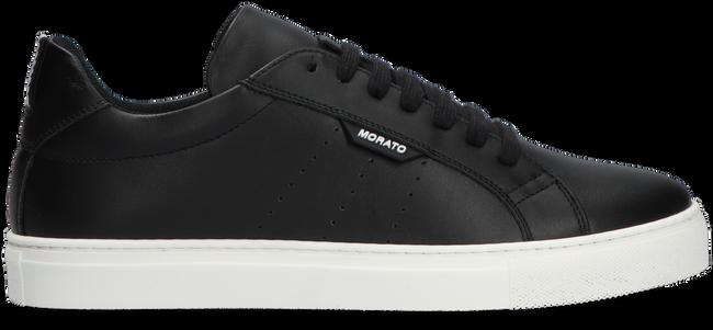 Schwarze ANTONY MORATO Sneaker low MMFWO1371  - large