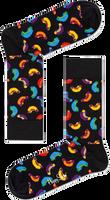 HAPPY SOCKS Socken HOTDOG - medium