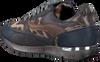 Graue VINGINO Sneaker TAMAR - small